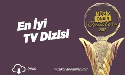 En İyi TV Dizisi - Görsellerini İNDİR !