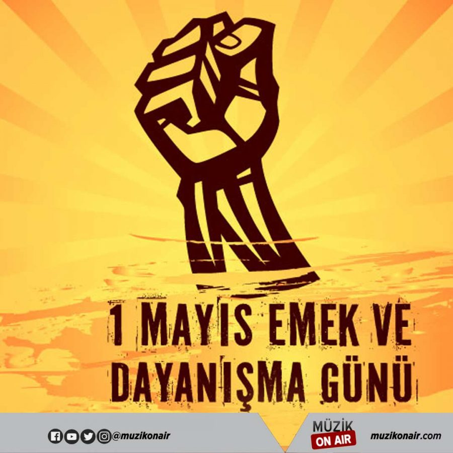 1-maysi-dgk-anma-isci-bayrami