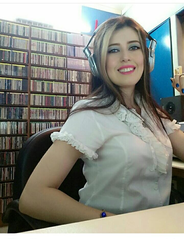 Radyo Vokal'den Radyo Sürpriz'e Transfer!..