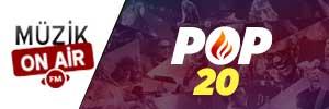 muzikonairfm-pop20