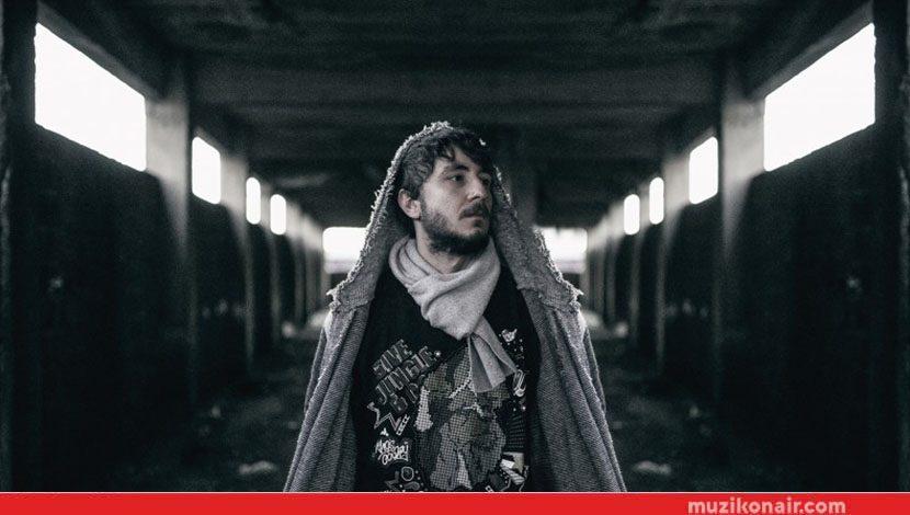 Ünlü Rapper Sehabe'den Ezhel'e Destek Videosu!..