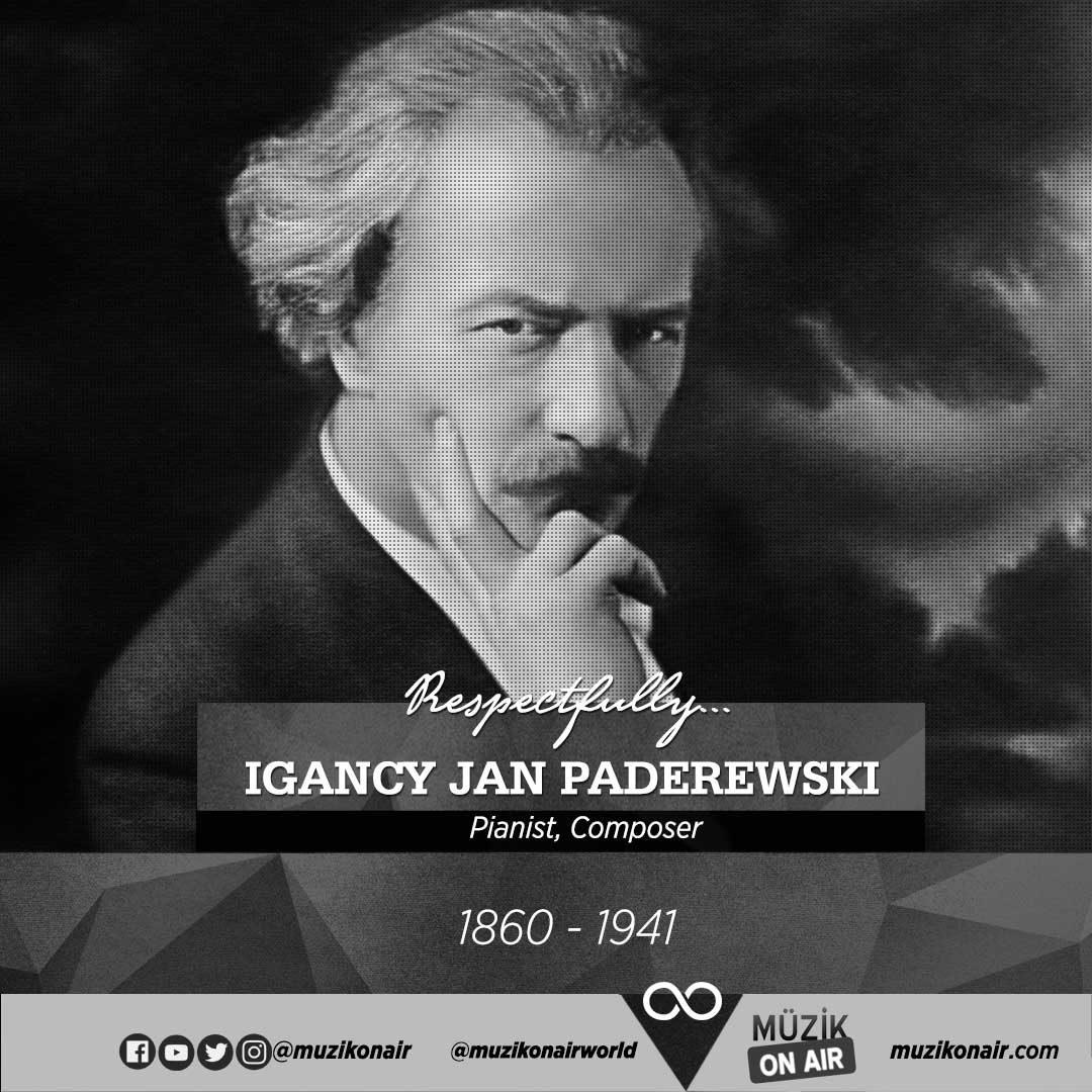 dgk-anma-ıgancy-jan-paderewski