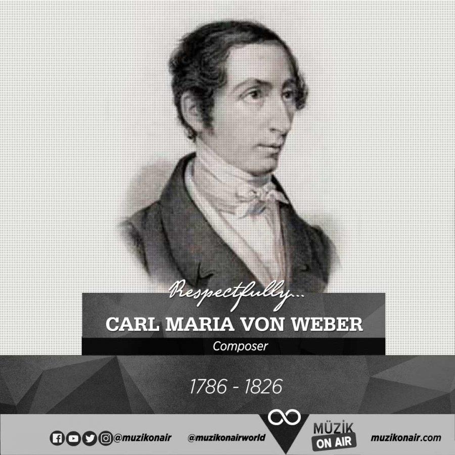 dgk-anma-carl-maria-von-weber