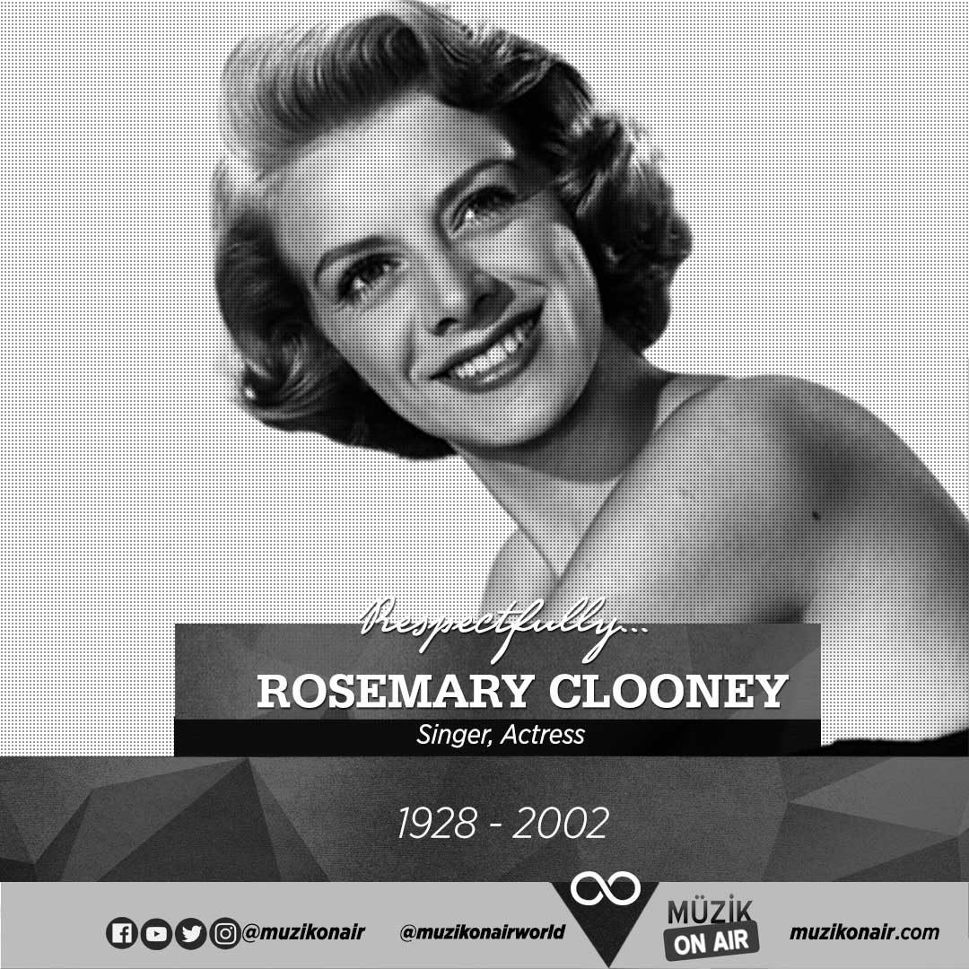 dgk-anma-rosemary-clooney