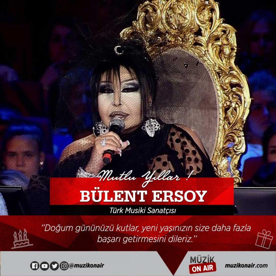 dgk-bulent-ersoy