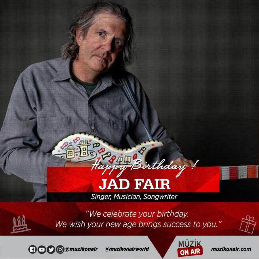 dgk-jad-fair