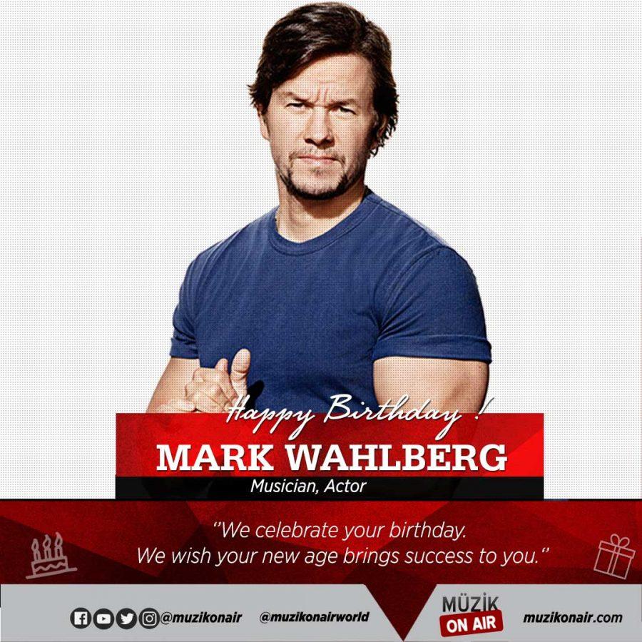 dgk-mark-wahlberg