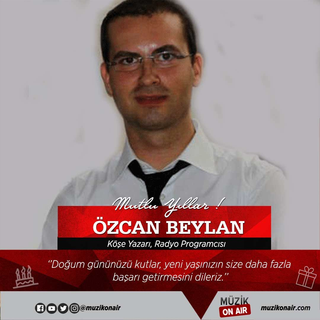 dgk-ozcan-beylan
