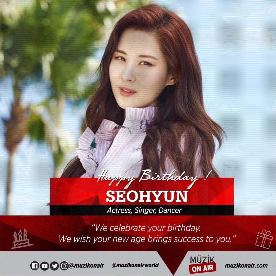 dgk-seohyun