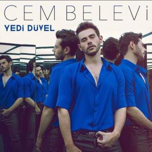 Cem Belevi Gün Sayıyor!..