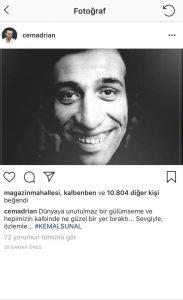 Kemal Sunal Ölüm Yıldönümünde Unutulmadı!..