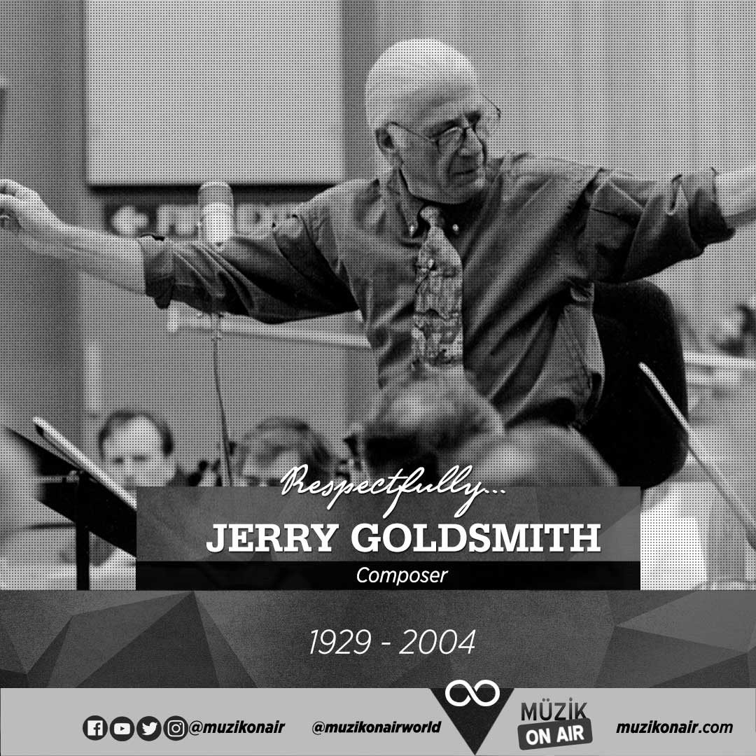 dgk-anma-jerry-goldsmith