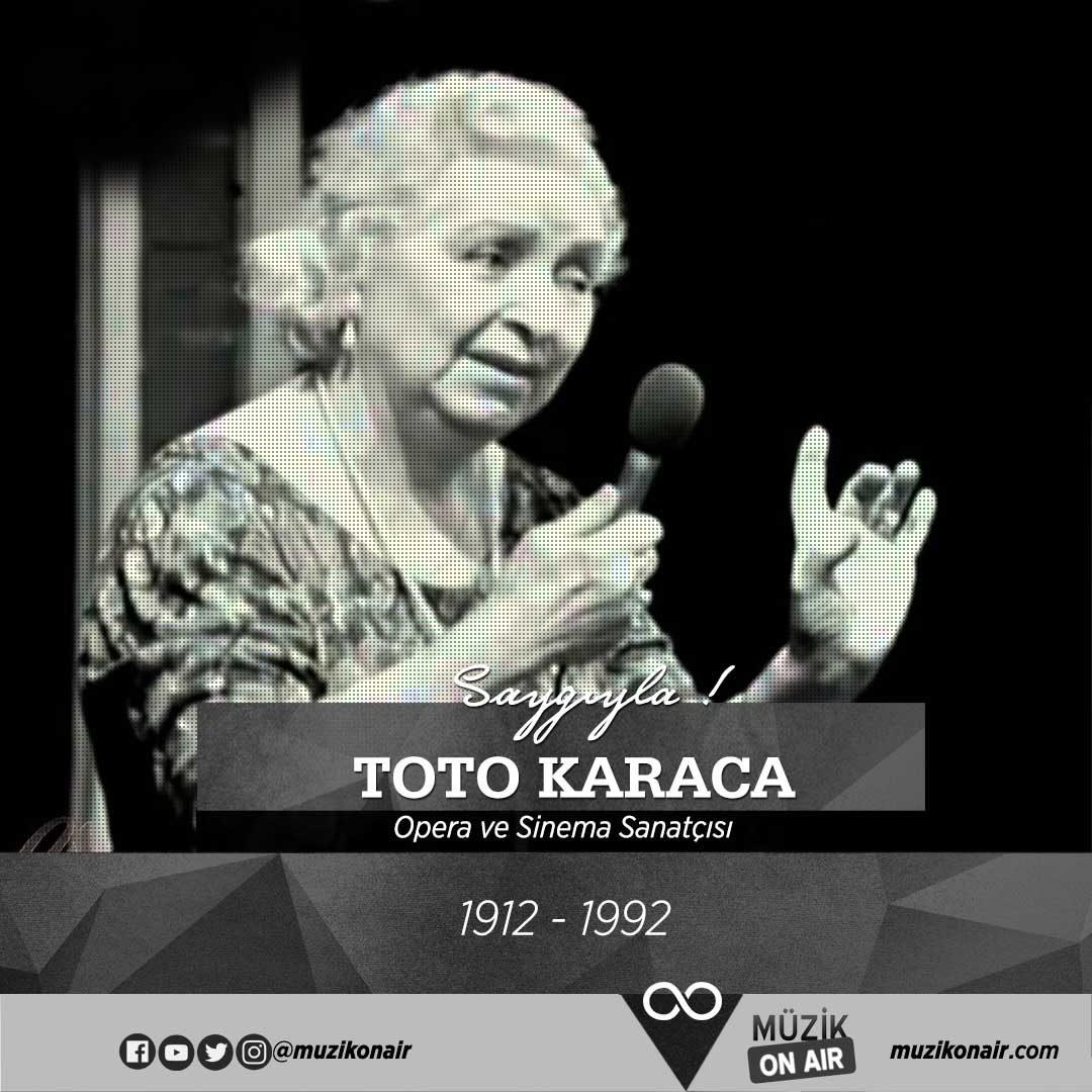 dgk-anma-toto-karaca