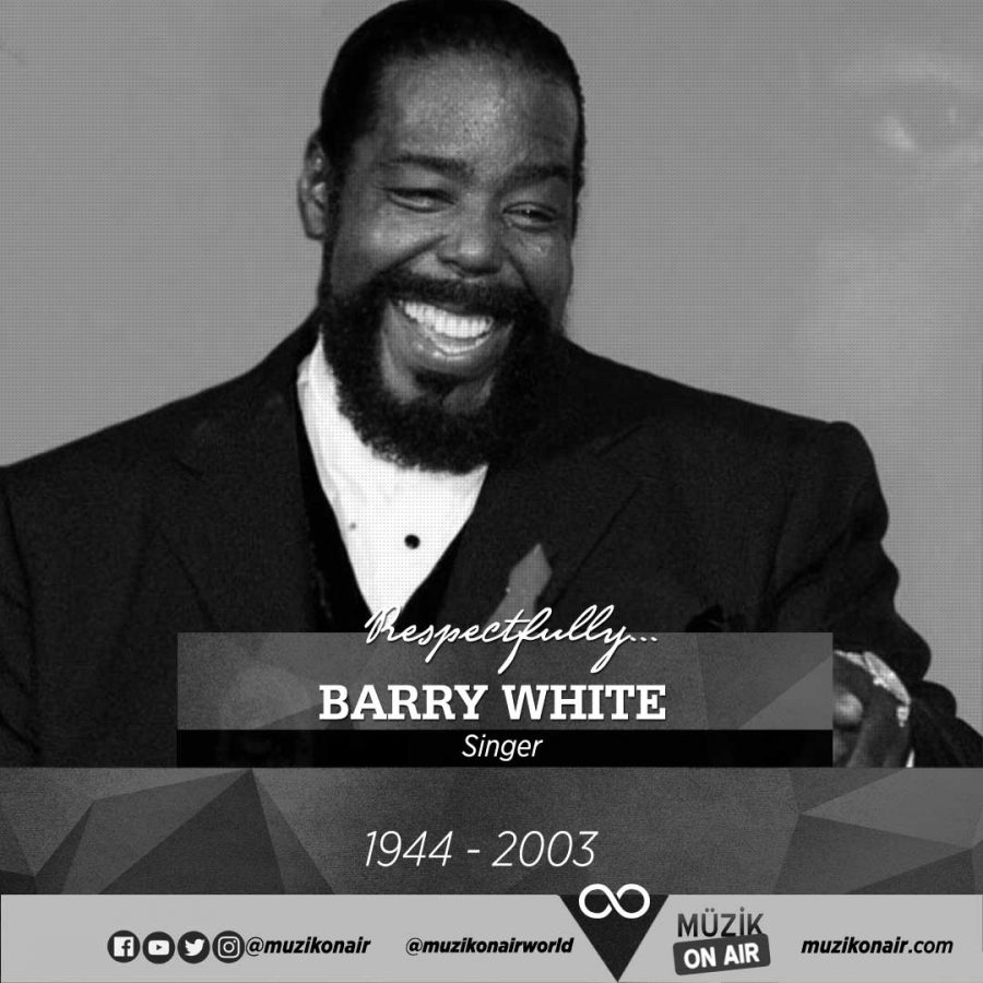 dgk-barry-white
