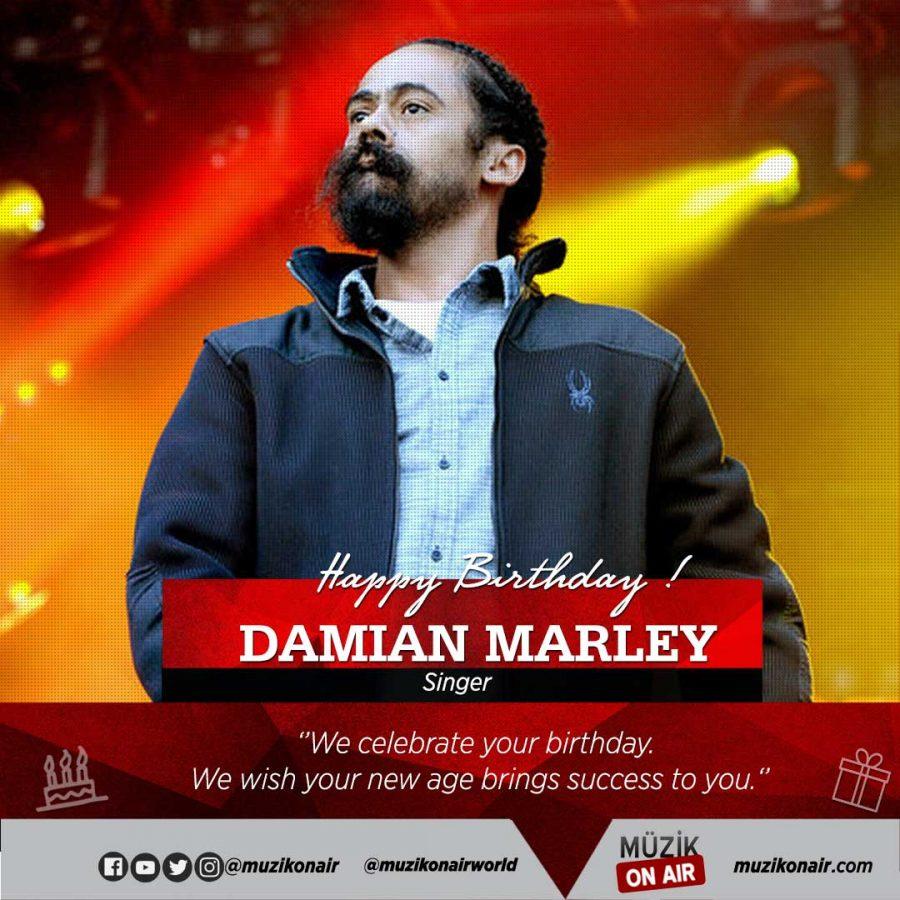 dgk-damian-marley