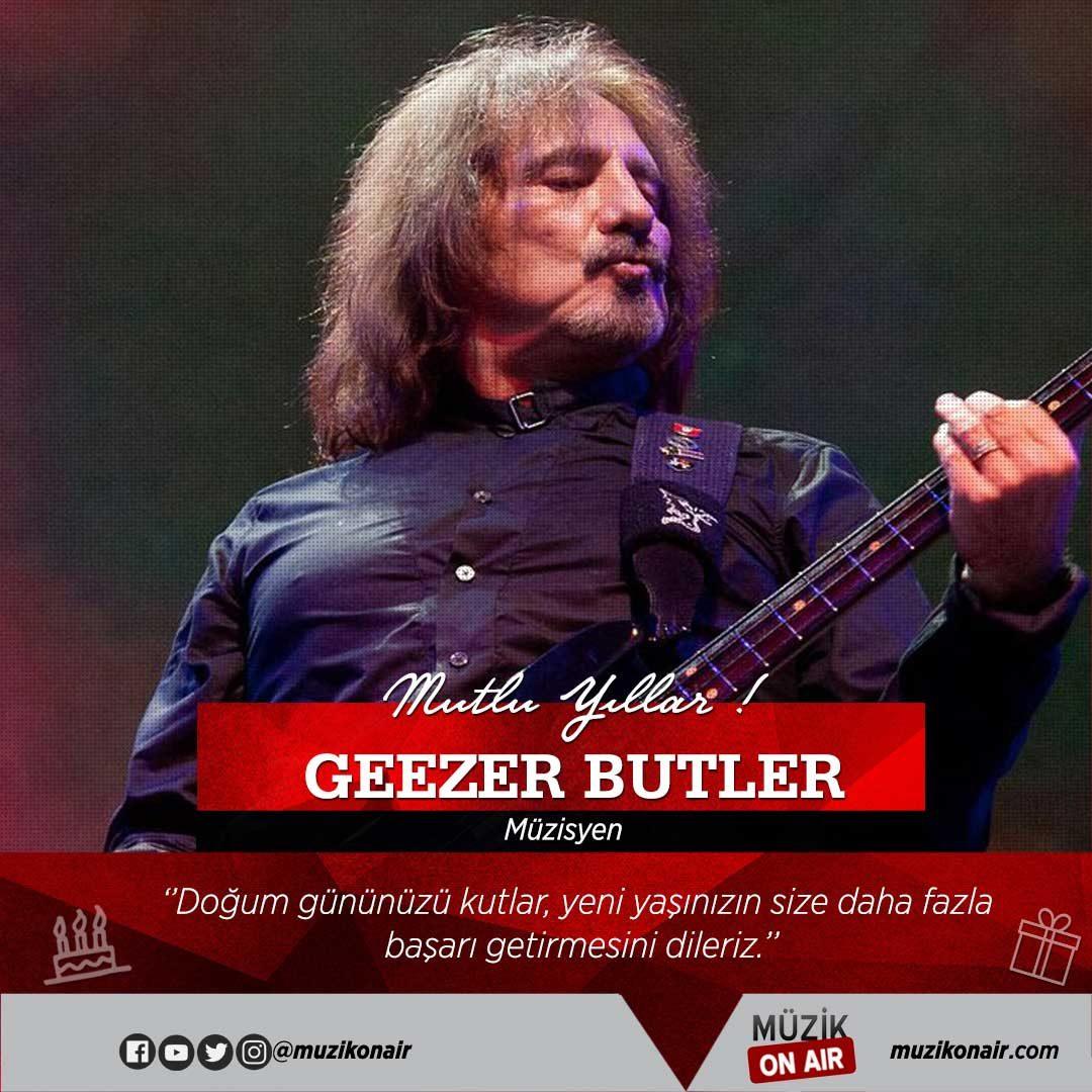 dgk-geezer-butler
