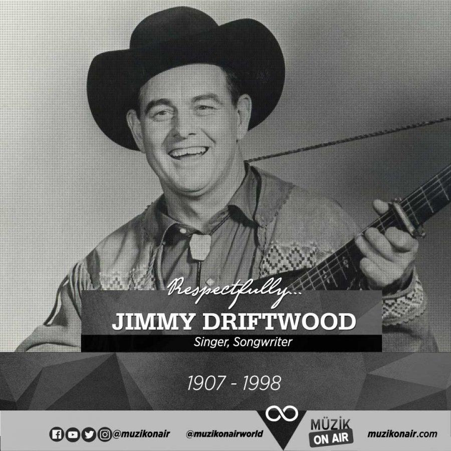 dgk-jimmy-driftwood