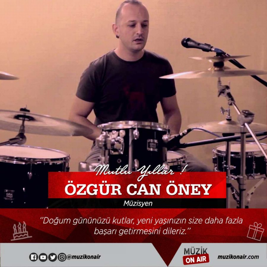 dgk-ozgur-can-onay