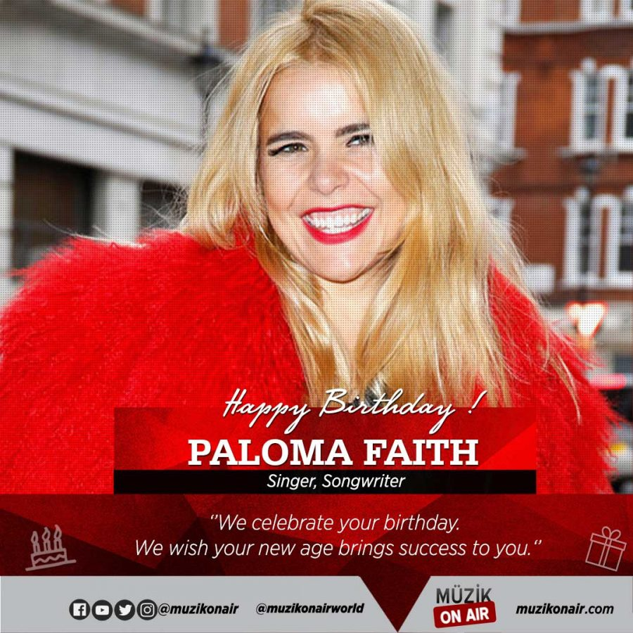dgk-paloma-faith