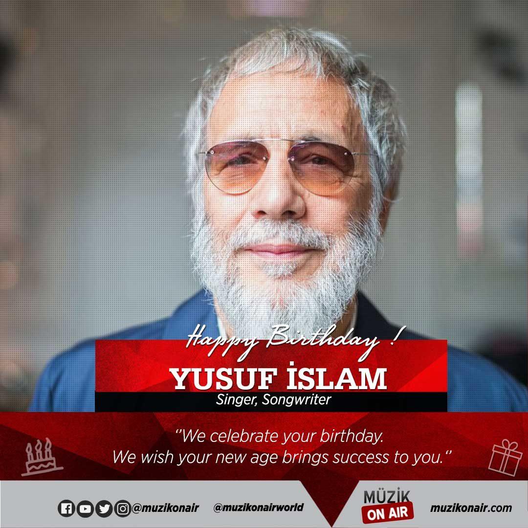 dgk-yusuf-islam