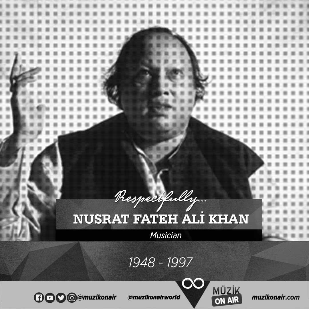 dgk-anma-nusrat-fateh-ali-khan