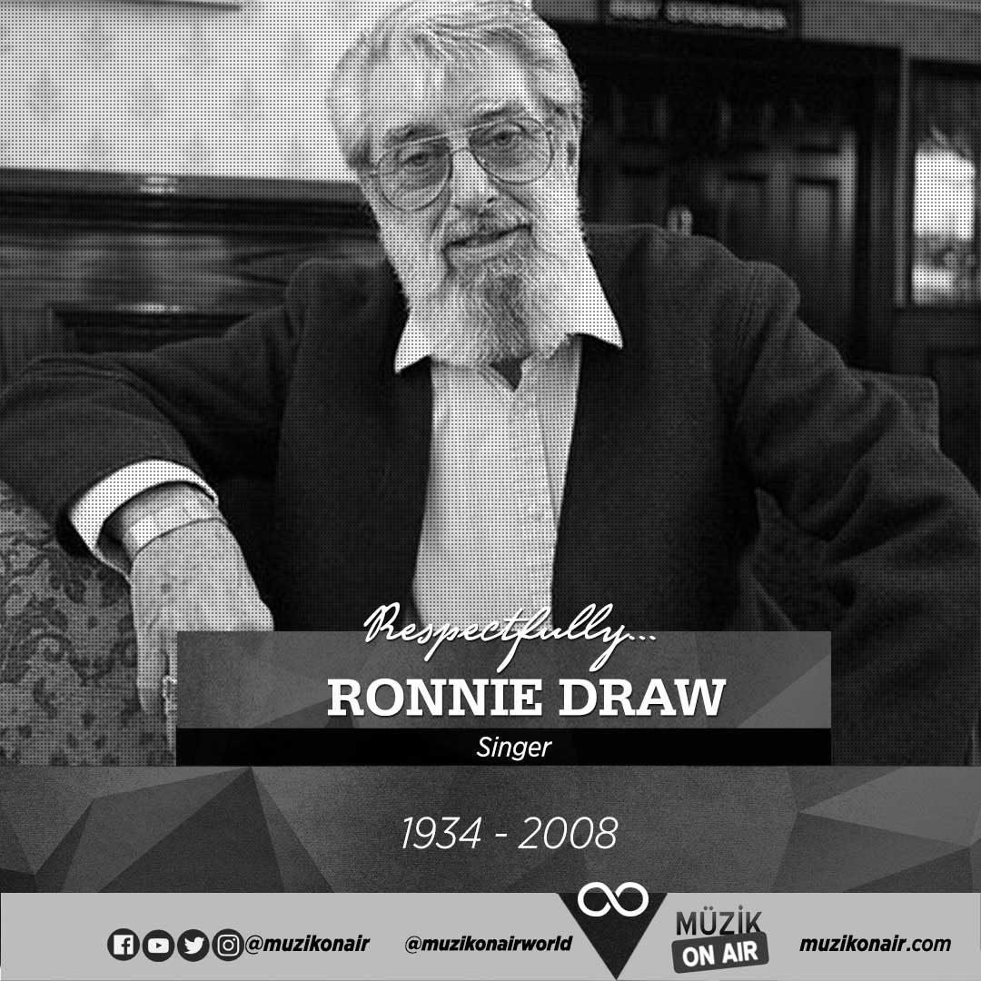 dgk-anma-ronnie-draw