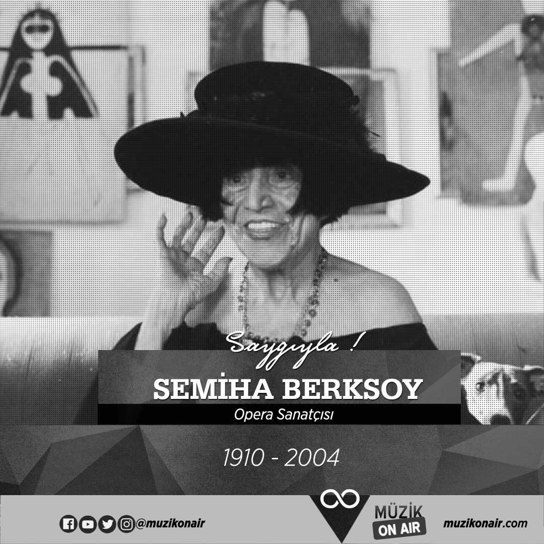 dgk-anma-semiha-berksoy