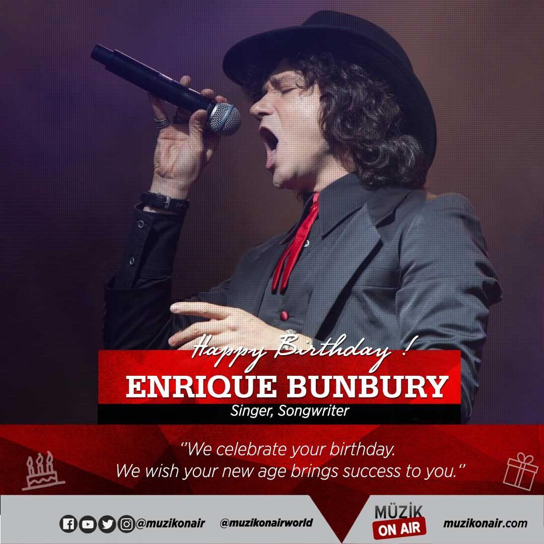 dgk-enrique-bunbury