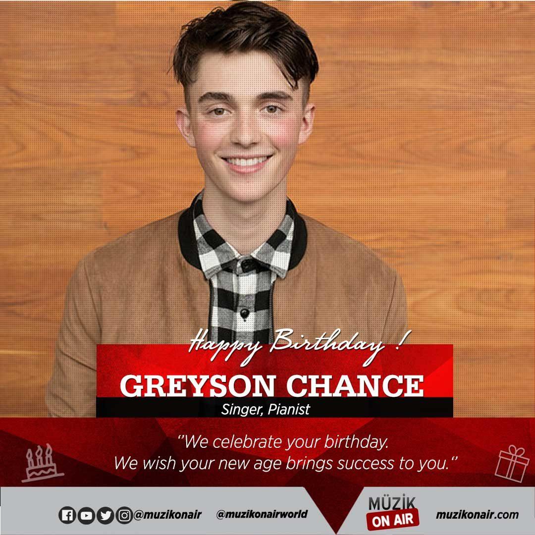 dgk-greyson-chance