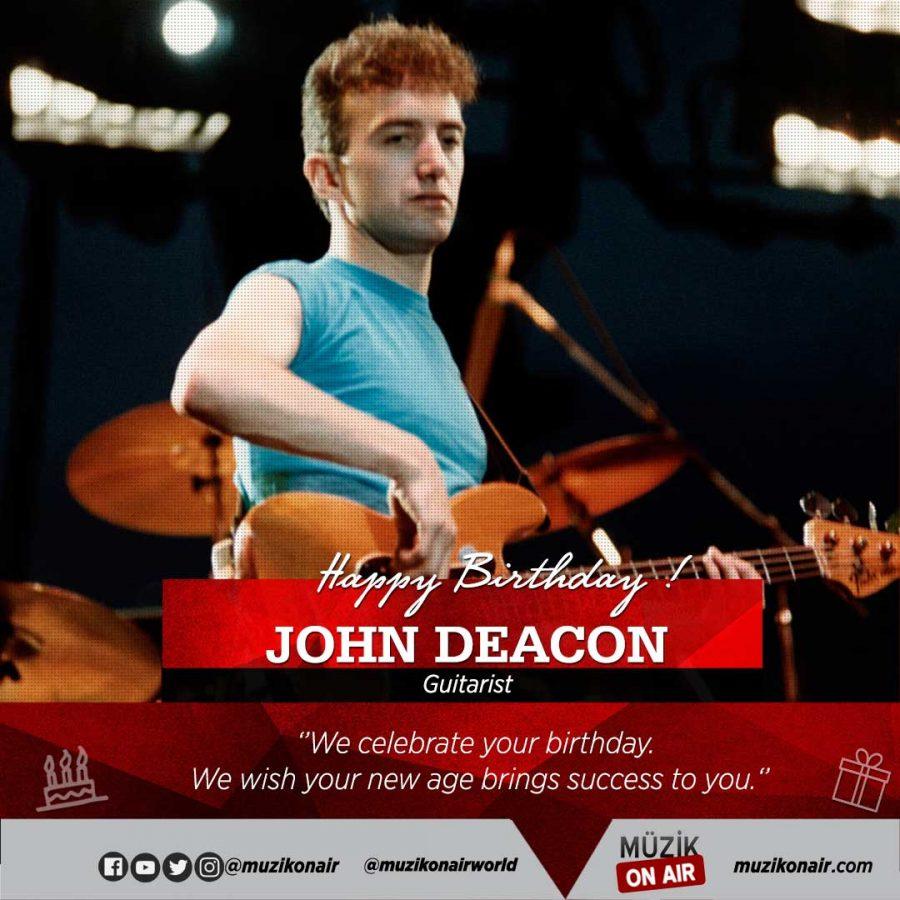dgk-john-deacon
