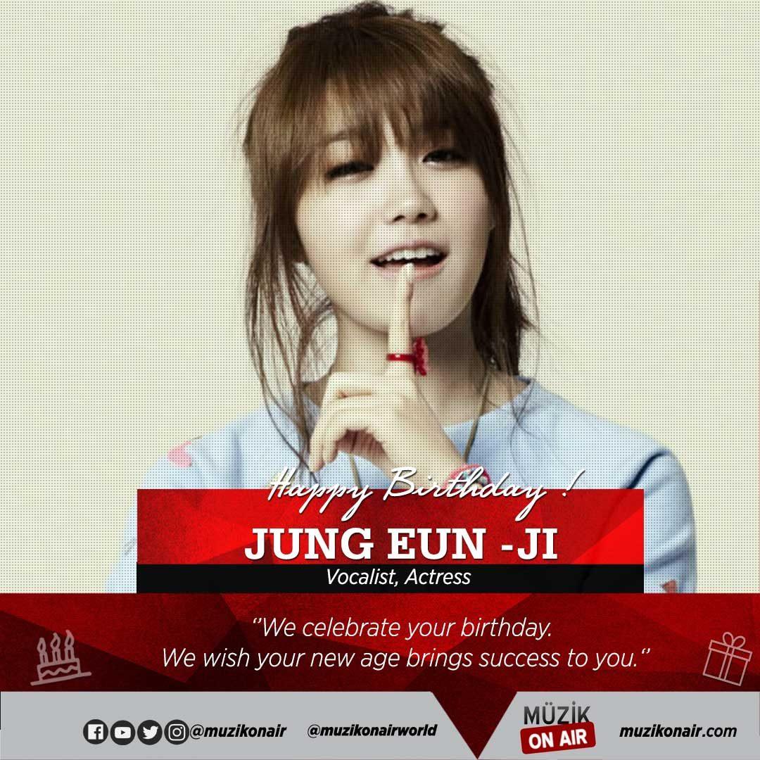 dgk-jung-eun-ji