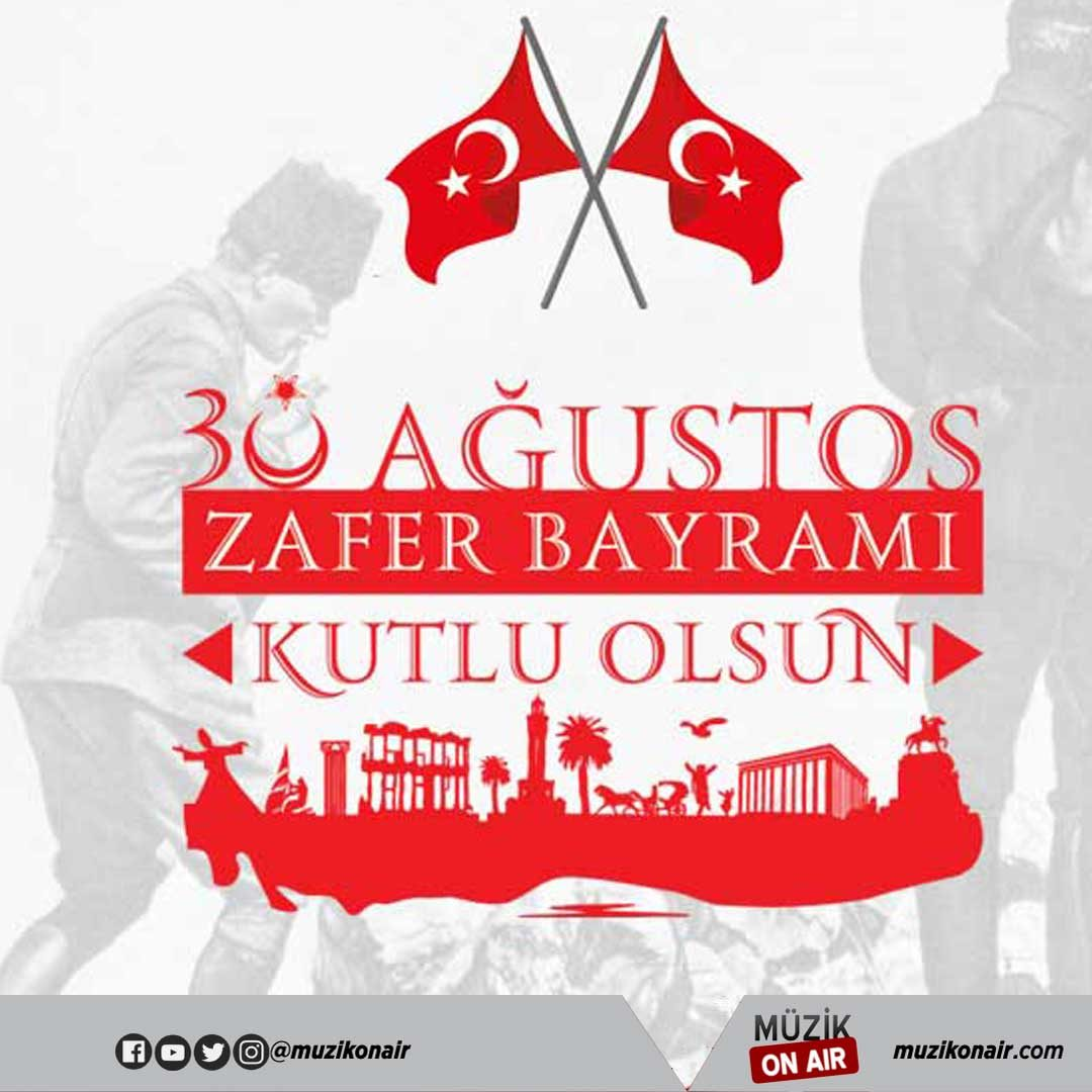 dgk-kutlama-zafer-bayrami-30-agustos