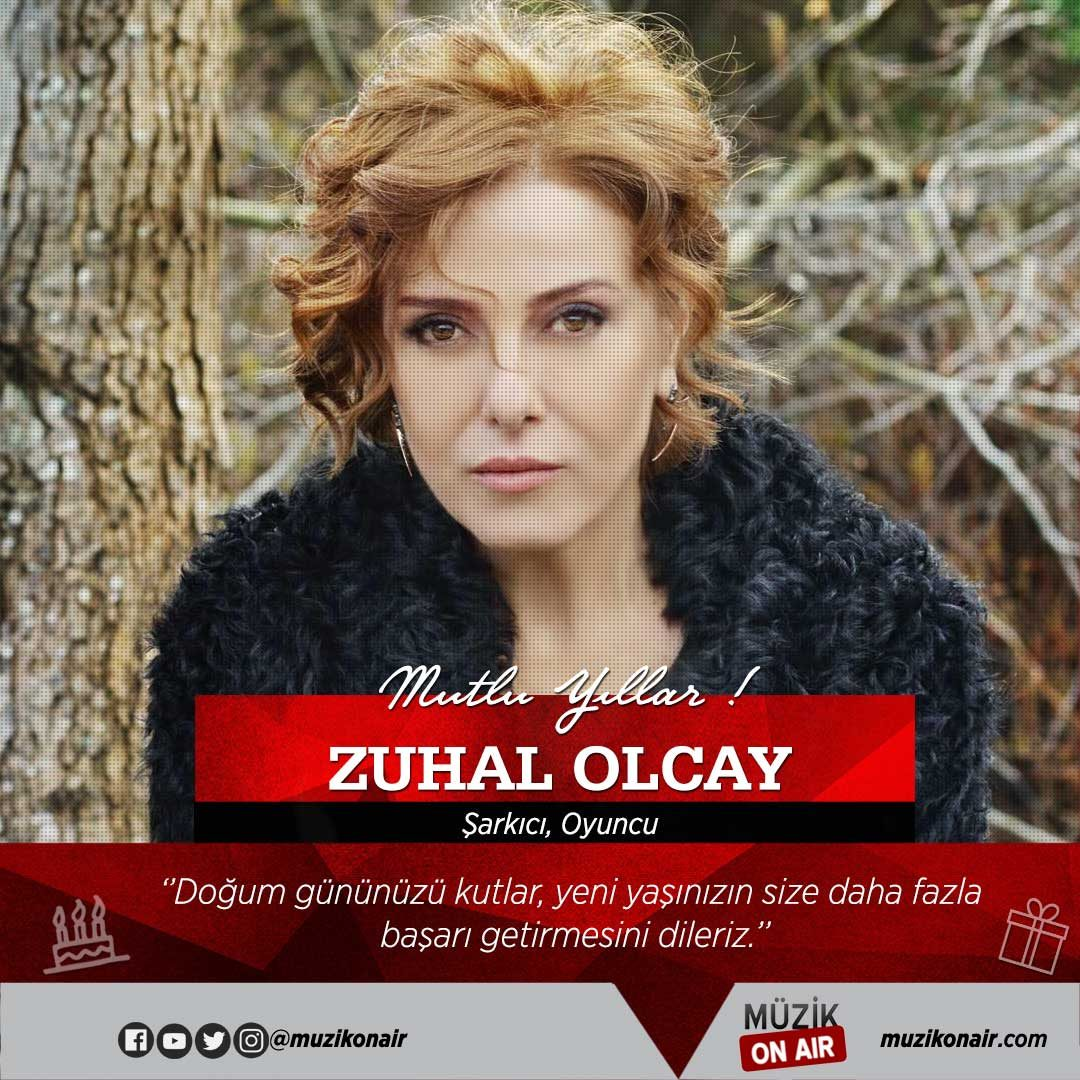 dgk-zuhal-olcay