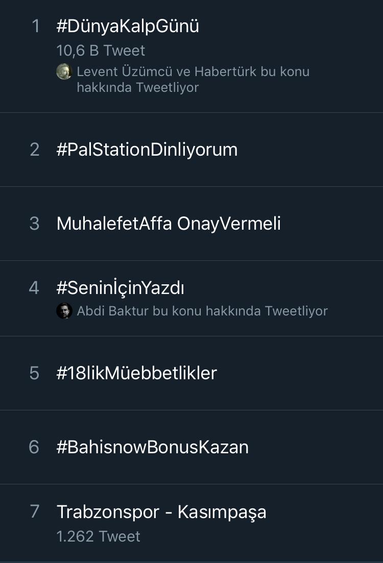 Pal Station Türkiye Gündeminde!..