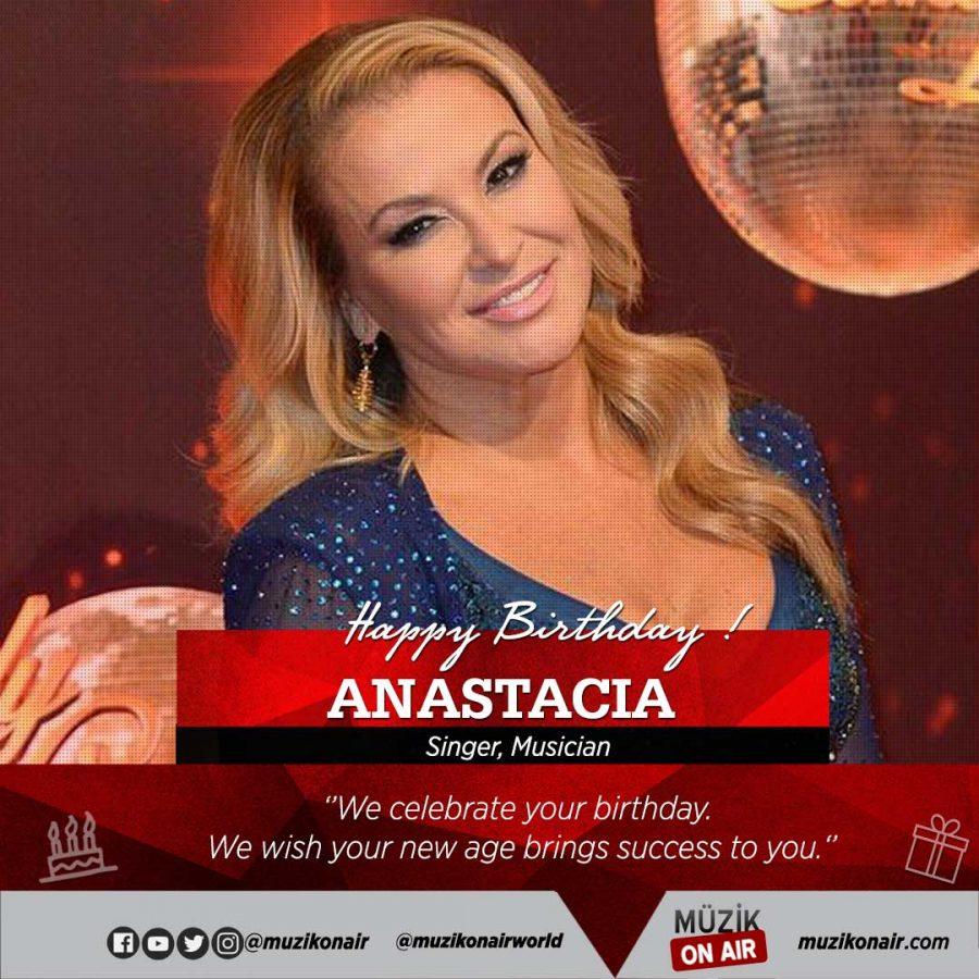dgk-anastacia