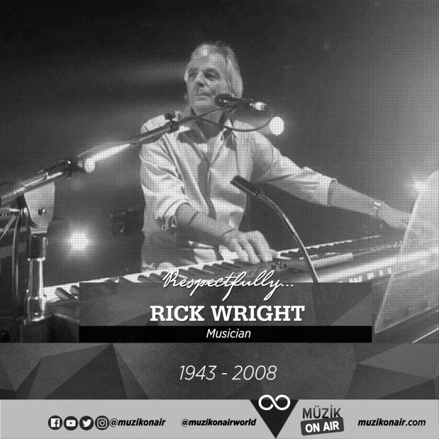 dgk-anma-rick-wright