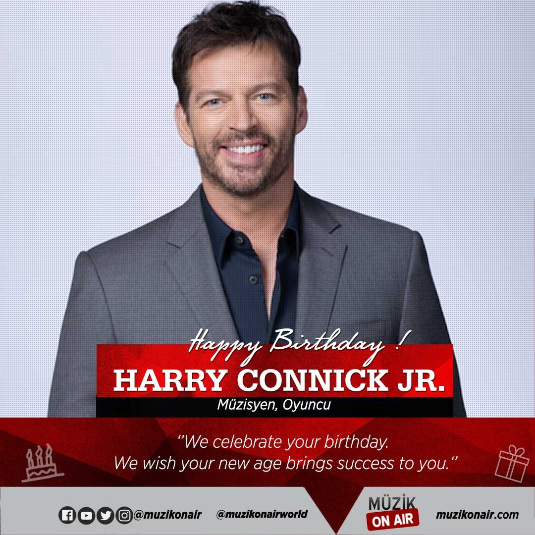 dgk-harry-connick-jr