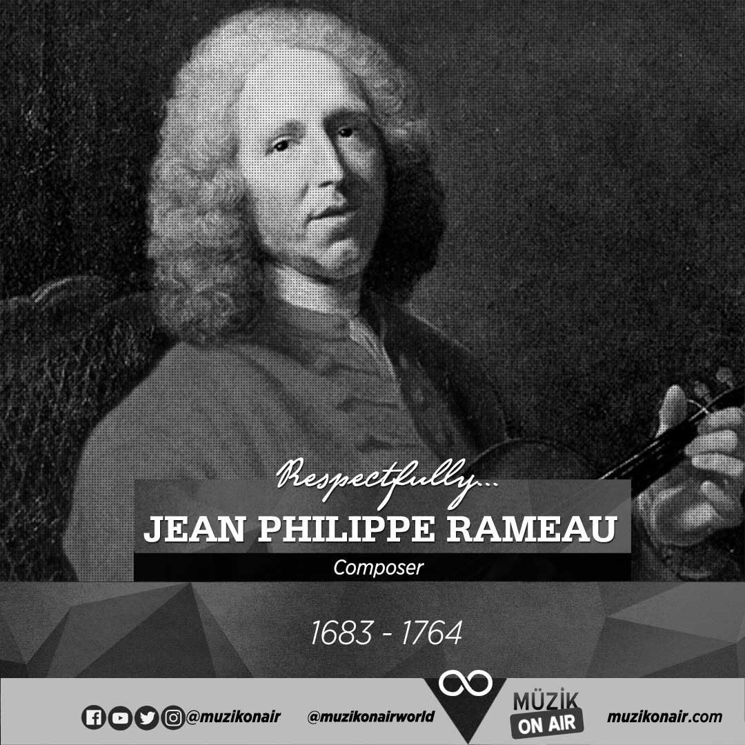 dgk-jean-philippe-rameau