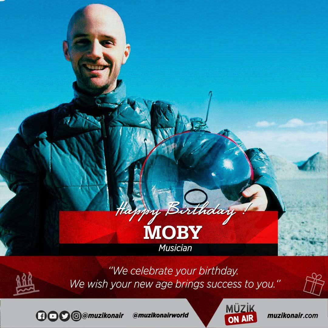 dgk-moby