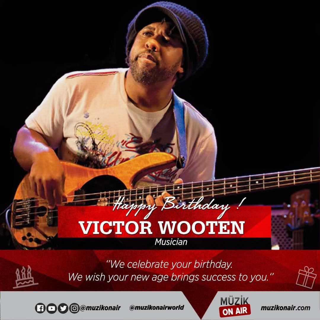 dgk-victor-wooden