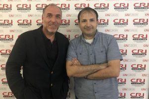 'En Çok Radyo Olan Ülke Türkiye!'