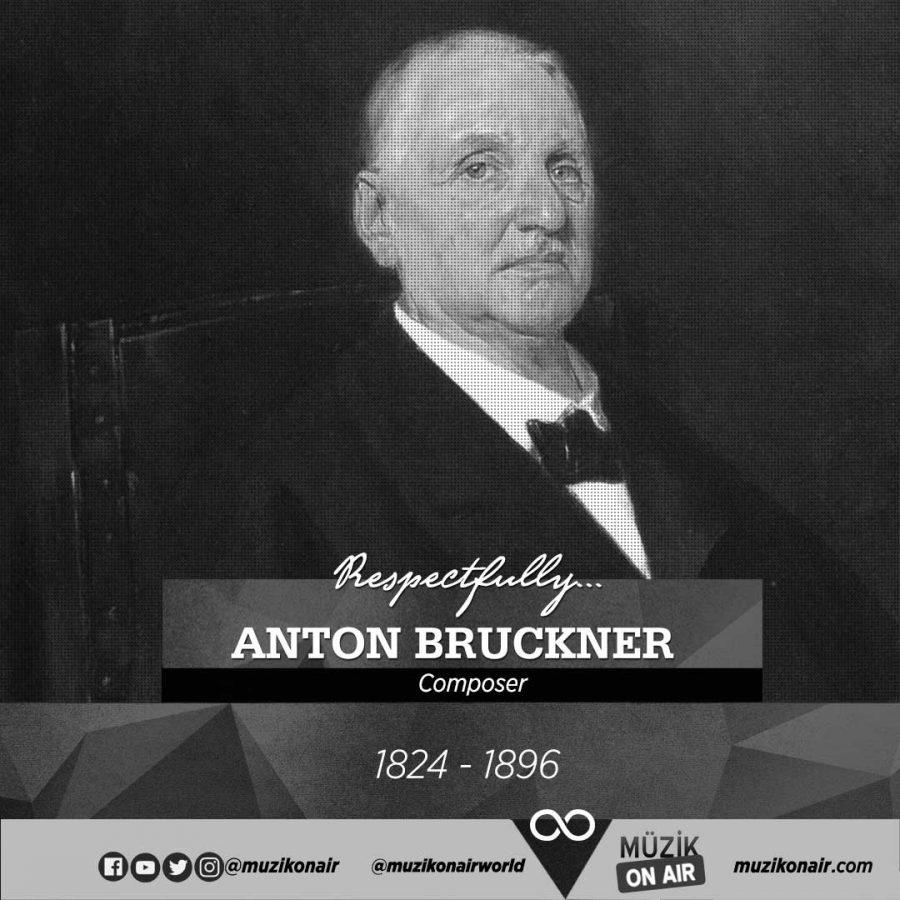 dgk-anma-anton-bruckner