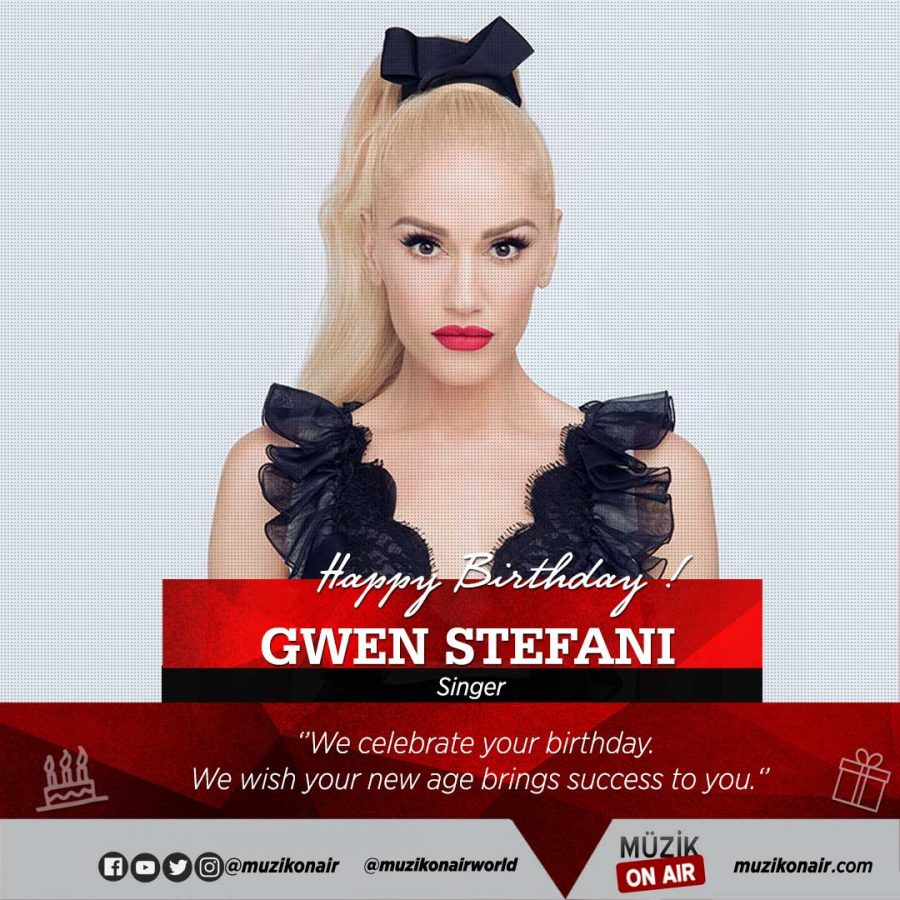 dgk-gwen-stefani