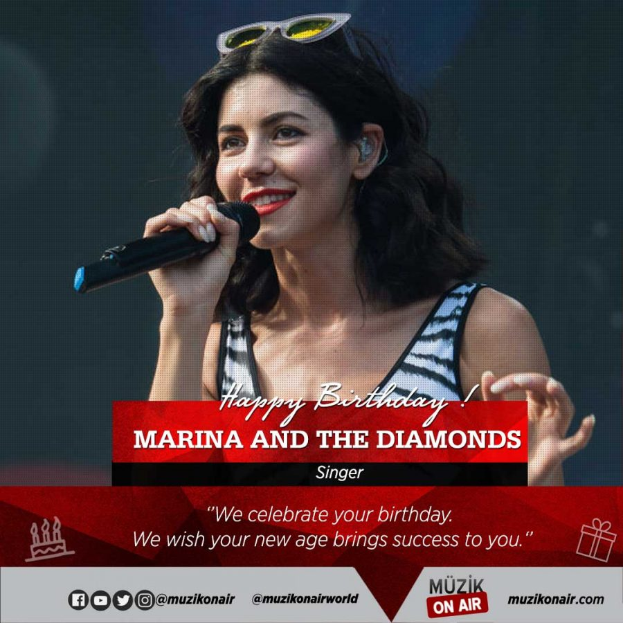 dgk-marina-and-diamonds