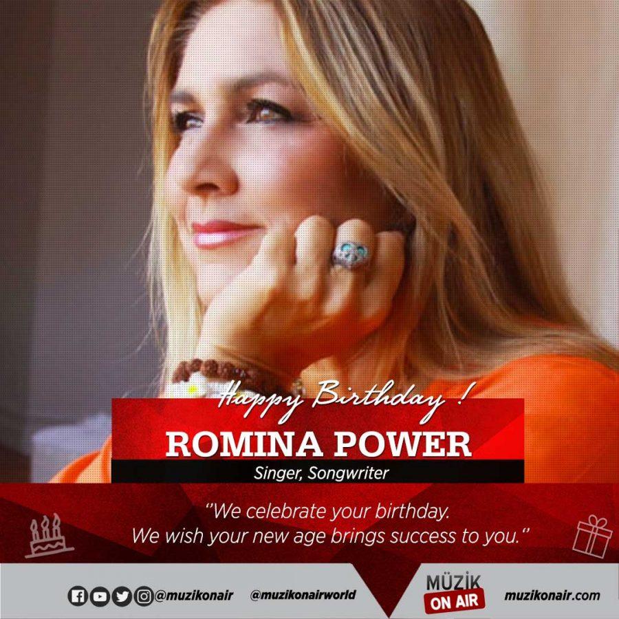 dgk-romina-power