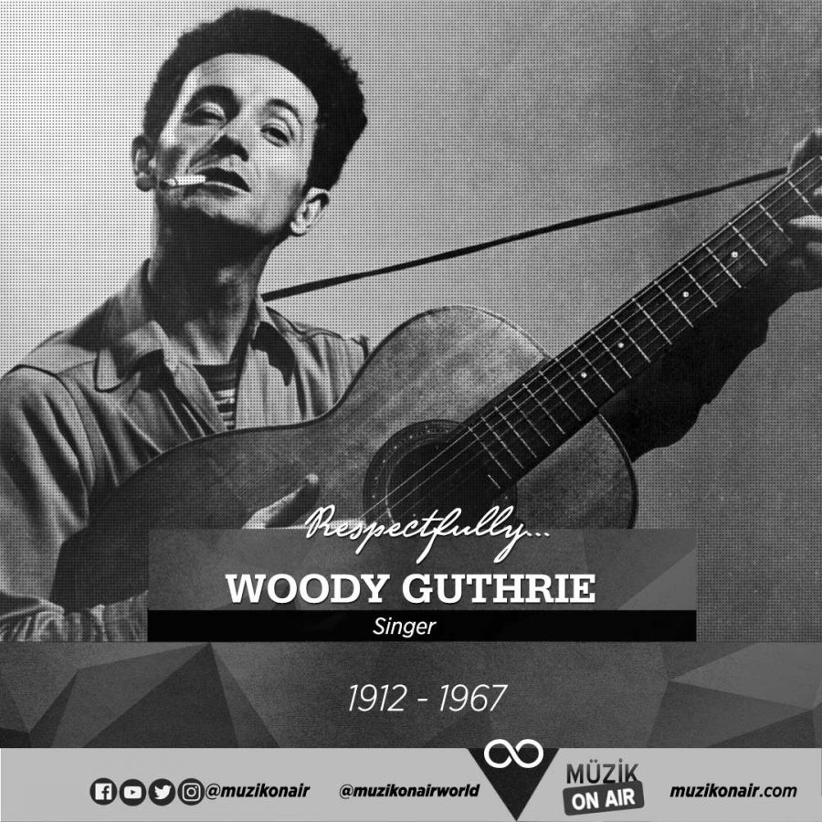 dgk-woody-guthuire