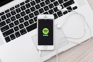 SpotifySon 10 Yılın 'En'lerini Açıkladı!..