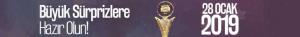 3.Müzik OnAir Ödülleri'nin Detayları Belli Oldu!