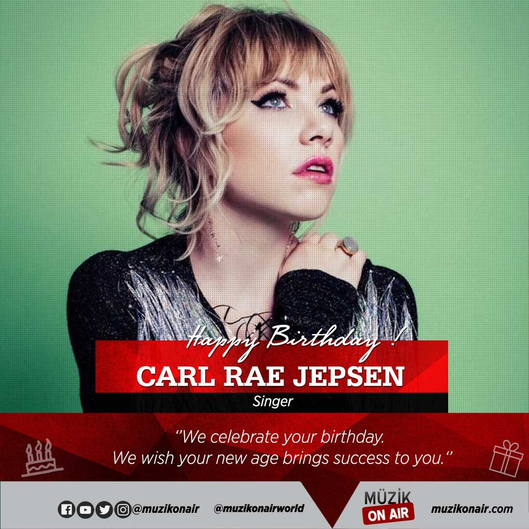 dgk-Carly-Rae-Jepsen
