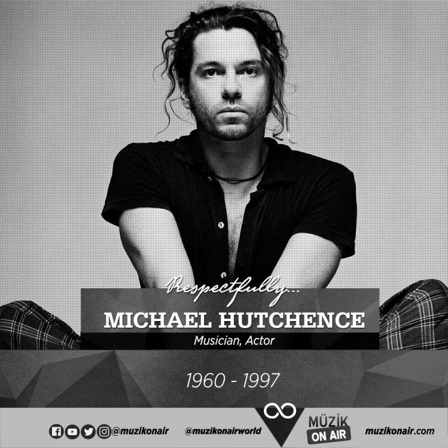 dgk-anma-michael-hutchence